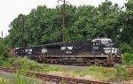 NS 3637 leads 14G